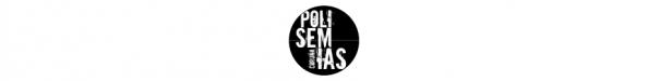 Polisemias, talleres de escritura