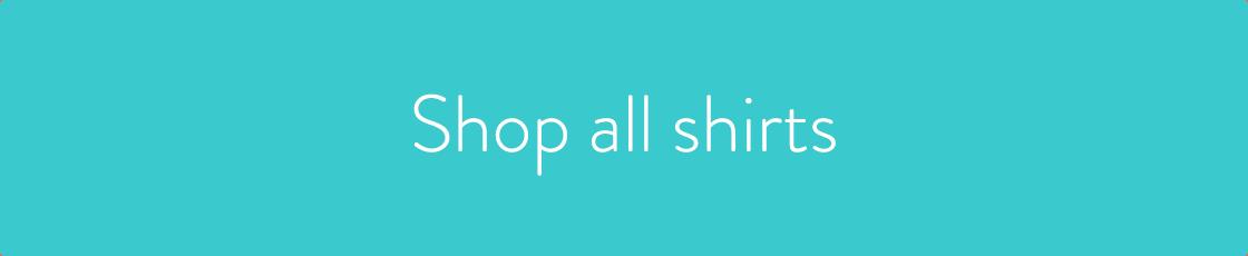 Shop all shirts