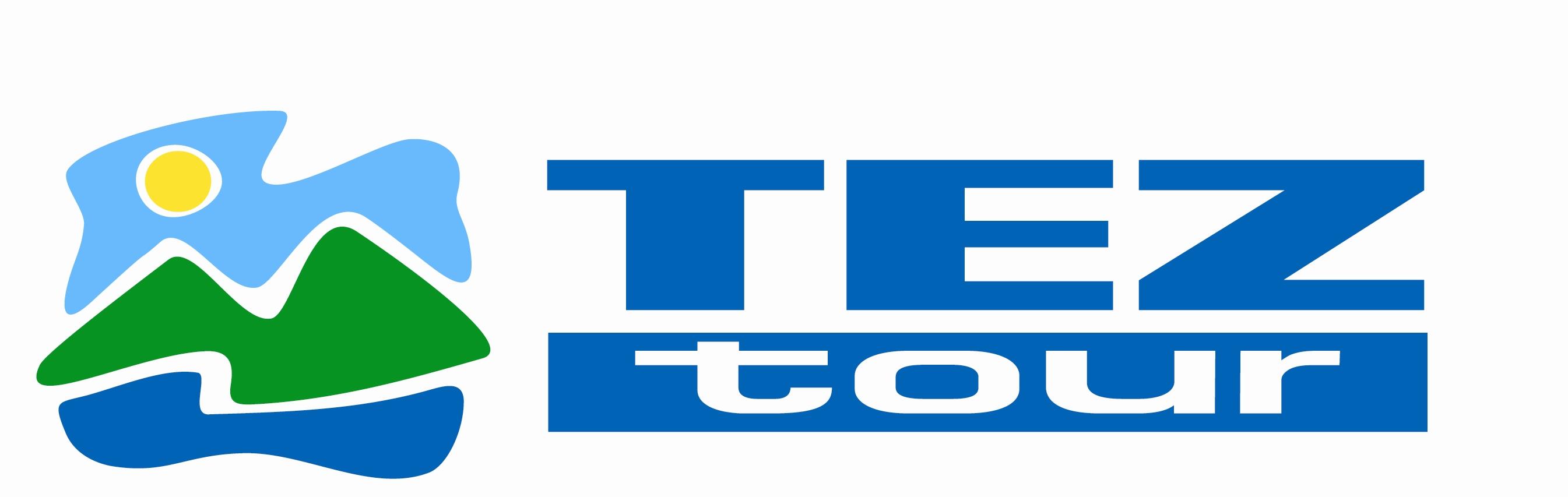 www.teztour.ee