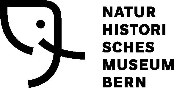 27a20832-100b-4043-b0f6-a1f739a1940e.png