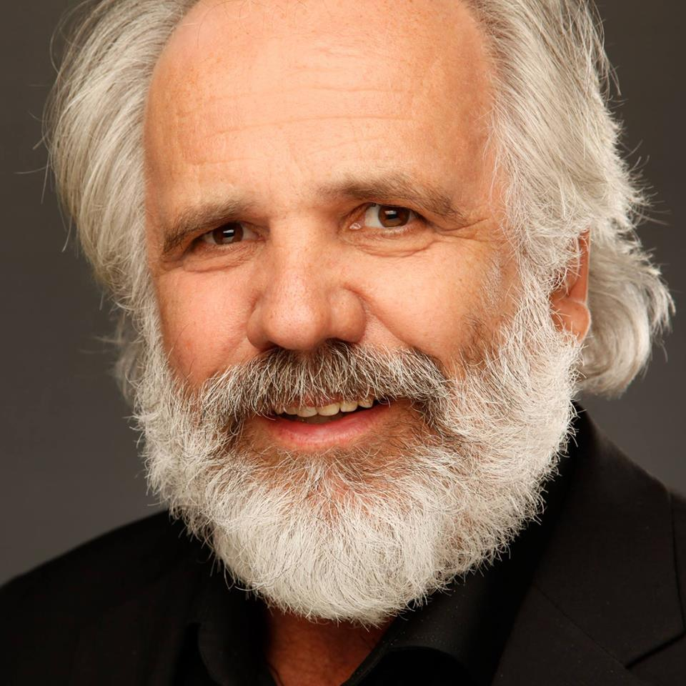 Dr. Philip Streit