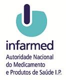 Licenciamento farmácias infarmed