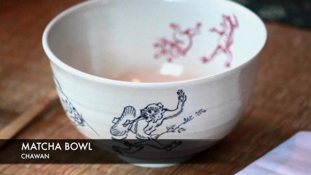 How to Make Matcha with Obubu Tea