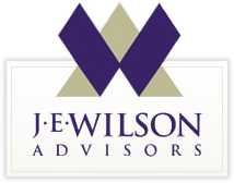 James Wilson Advisors