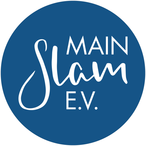 MainSlam eV