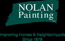 nolan_painting