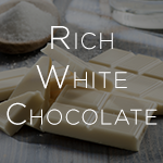White Chocolate Gifts