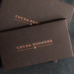 Cocoa Runners Gifts
