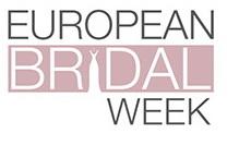 European Bridal Week - Website