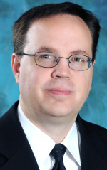 Image of Andrew Zuelke, 2018 Candidate for Wisconsin State Treasurer
