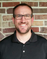 Image of Thomas Harland, 2018 Candidate for Wisconsin State Assembly, District 64