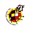 Partido de clasificación para la UEFA EURO 2020 - España vs. Suecia