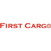 First Cargo
