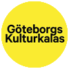 Göteborgs Kulturkalas 2019