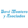 Bové Montero y Asociados