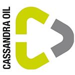 Cassandra Oil