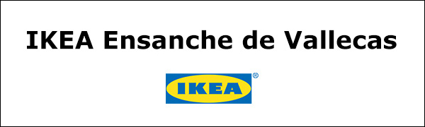 IKEA Vallecas