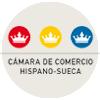 La Cámara de Comercio Hispano Sueca