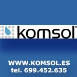 Komsol