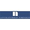 Advokatfirman Nordgren