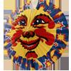 Kräftskiva: la fiesta de la temporada del cangrejo de río en Suecia