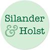 Silander & Holst