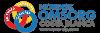 Nordisk Omsorg