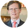 El Estado del Bienestar: Suecia vs España