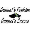 Gunnel´s Fashion