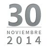 Revista INFO, octubre 2014