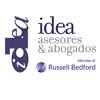Idea Asesores y Abogados