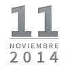 11_Noviembre