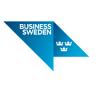 Business Sweden, Madrid