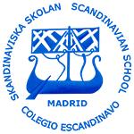 El Colegio Escandinavo de Madrid