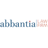 Abbantia Law Firm