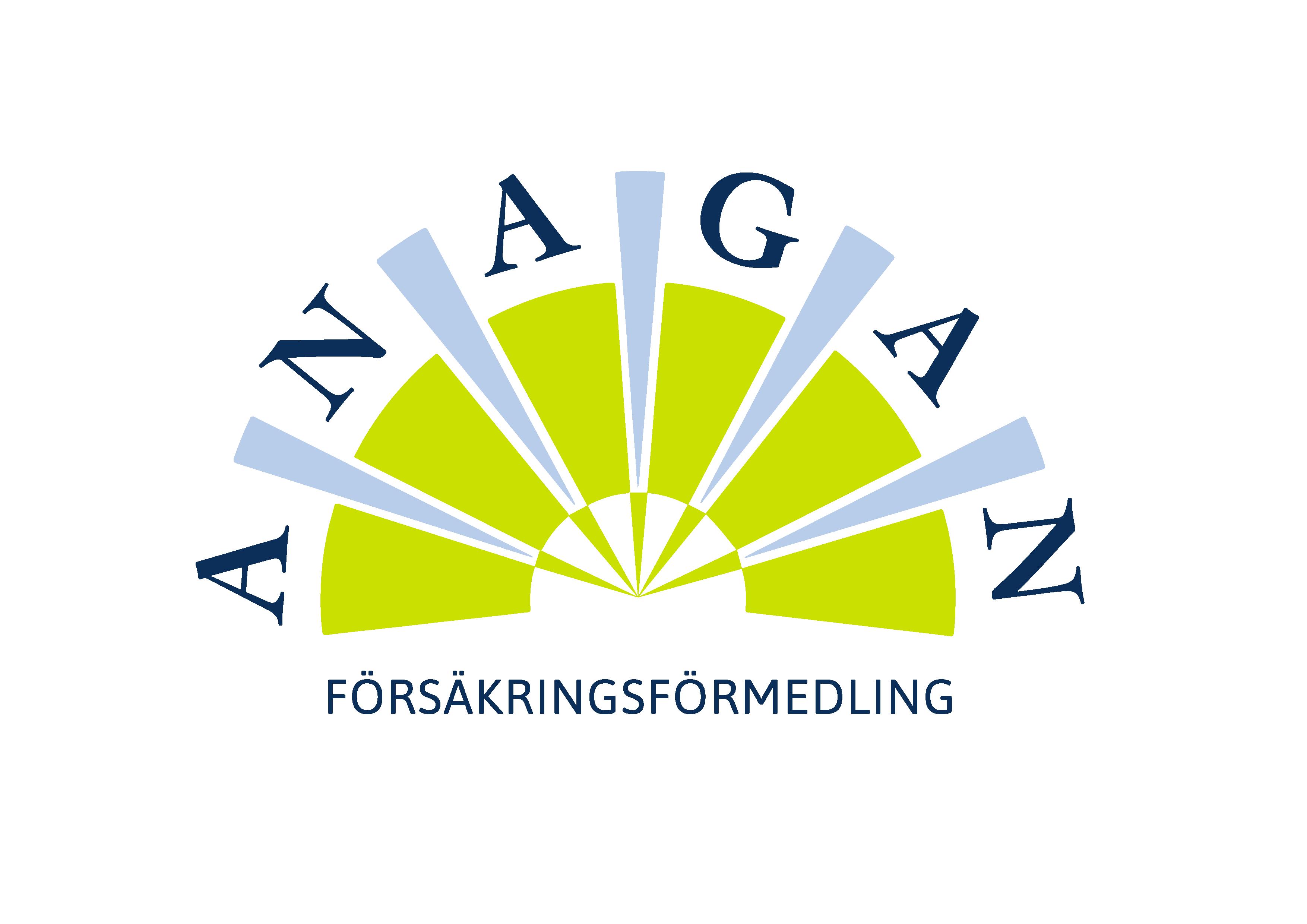 http://anagan.se/