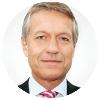 Anders Brundin