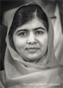Malala, Premio Nobel