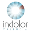 Clinica Indolor Valencia