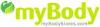 mybodystores.com