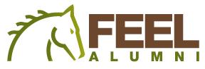 FEEL Alumni Logo