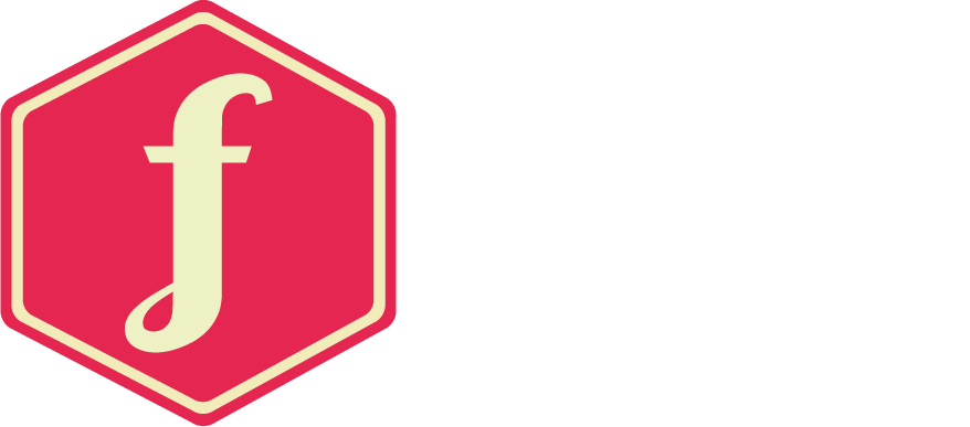 Field59 Video Solutions