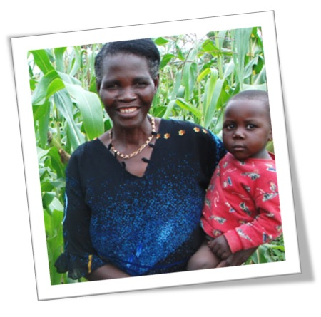 Agricultural skills can empower women in Zambia