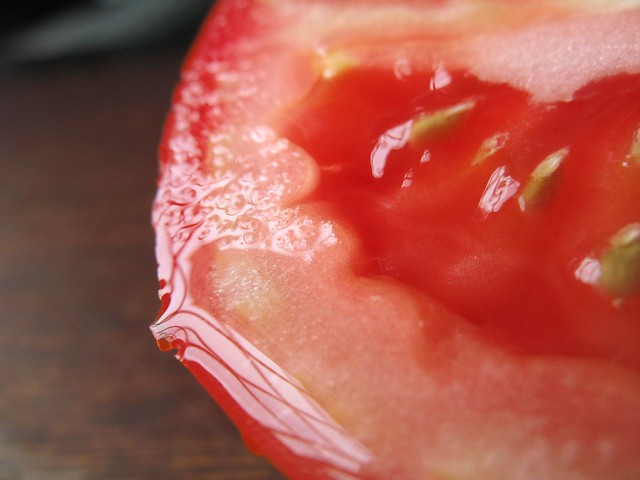 How To Harvest Tomato Seeds