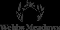 Webbs Meadows