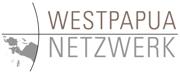 West Papua Netzwerk