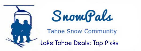 Visit us at http://www.snowpals.org