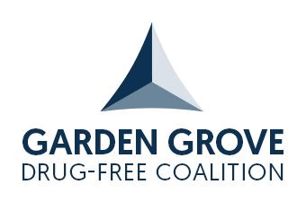 GGDFC Logo