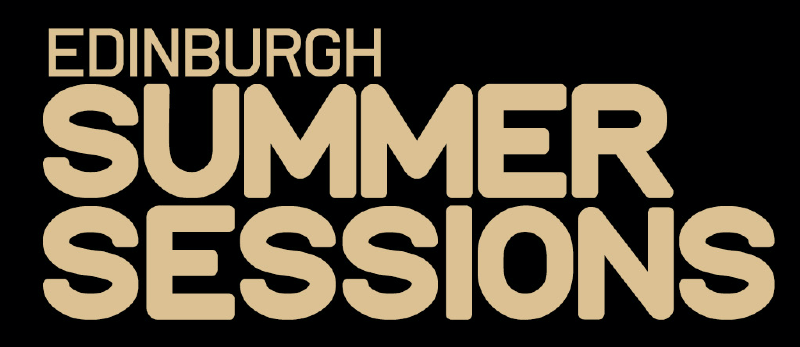 LEWIS CAPALDI TO HEADLINE EDINBURGH SUMMER SESSIONS