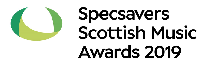 NOMINEES FOR COVETED SPECSAVERS SCOTTISH MUSIC AWARDS